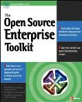 Open Source Enterprise Toolkit