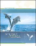 Internet Literacy