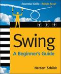 Swing A Beginner's Guide