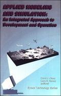Applied Modeling and Simulation An Integrated Approach to Development