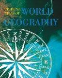 Student Atlas of World Geography (Student Atlas)