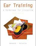 Ear Training A Technique for Listening