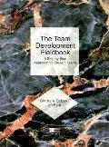 Team Development Fieldbook