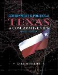Government+politics of Texas>custom<