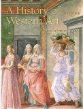 A History of Western Art - 3rd edition