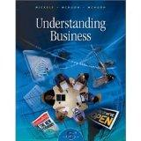 Understanding Business (Sixth Edition)