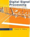 Digital Signal Processing: A Computer-Based Approach