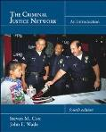Criminal Justice Network An Introduction