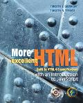 More Excellent Html