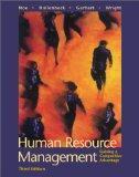 Human Resource Management: Business Week Edition