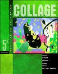 Collage Revision De Grammaire