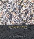Twentieth Century A Brief Global History