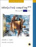 Microsoft Excel 2000 Introductory Edition Introductory Edition
