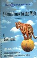 GUIDEBOOK TO THE WEB