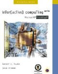 Microsoft Frontpage 2000 Introduction-Level 1