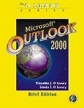 Outlook 2000 Brief