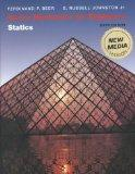 Vector Mechanics for Engineers Statics Sixth Edition New Media Version