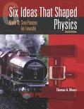 Six Ideas That Shaped Physics Unit T Some Processes Are Irreversible