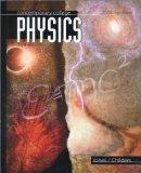 Contemporary College Physics