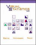 Visual Statistics 2.0-text