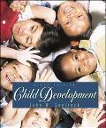 Child Development with Free
