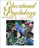 Educational Psychology with Free Case Study CD-ROM and Free Making the Grade CD-ROM