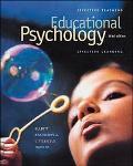 Educational Psychology Effective Teaching