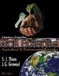 Soil Science Agricultural & Environmental Principles