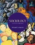 Sociology With Powerweb