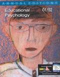 Educational Psychology 2001/2002