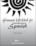 Introductory Spanish