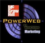 Marketing Looseleaf w/Power Web Package