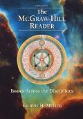 McGraw-Hill Reader Issues Across the Disciplines