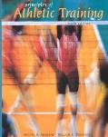 Principles of Athletic Training With Powerweb