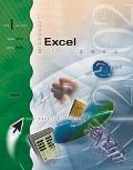 Microsoft Excel 2002 Introductory