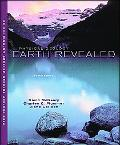 Earth Revealed Physical Geology