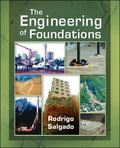 Engineering of Foundations