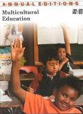 Multicultural Education 02/03