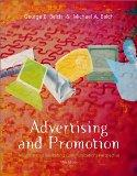 Advertising and Promotion with Powerweb