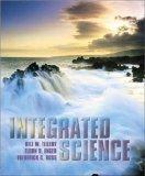 Integrated Science with PowerWeb: Physical Science