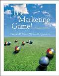 Marketing Game!
