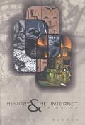 History and the Internet A Guide