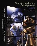 Strategic Marketing Management Cases