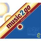 Music 2 Go Student CD-ROM