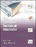 Complete Technical Illustrator