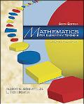 Mathematics for Elementary Teachers An Activity Approach  Spiral