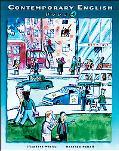 Contemporary English 4 Student Book
