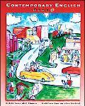 Contemporary English 1 Student Book