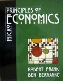 Principles of Microeconomics + Powerweb + DiscoverEcon Code Card : Micro + PW + DE Code Card