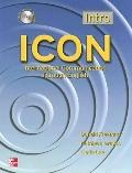 ICON, International Communication through English Intro SB